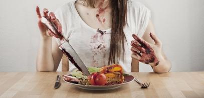 meat_slider