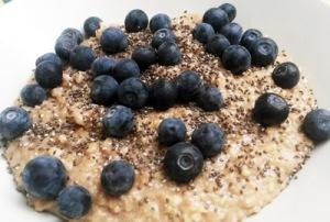Porridge_klein