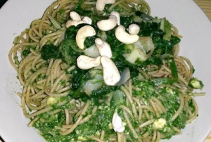 Spinat_Pesto-finish