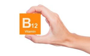 vitb12