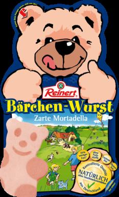 baerchen_wurst
