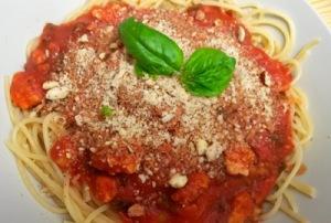 Parmesan_Spaghetti