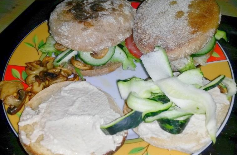Sandwich_belegt
