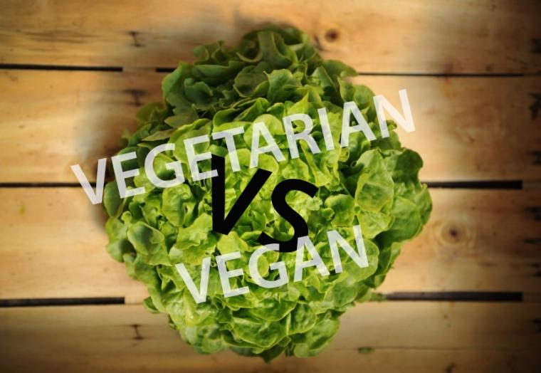 vegan_veg