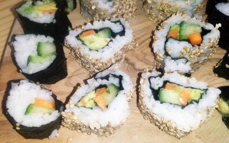Sushi_fertig.jpg