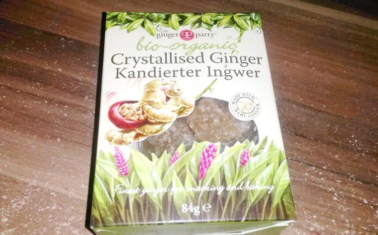 Ingwer_Kandiert