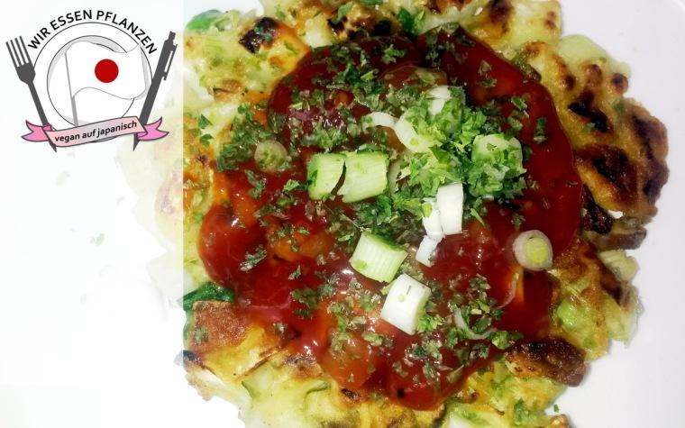 Okonomiyaki_Titelbild