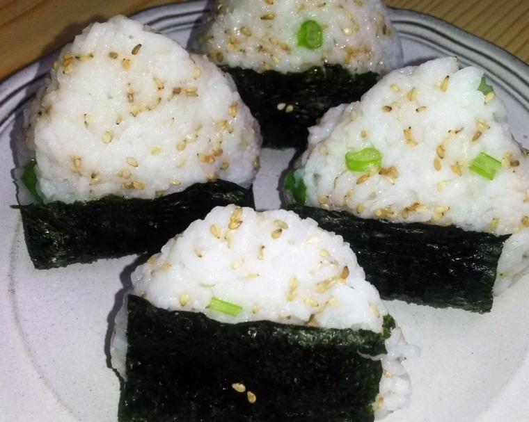 Onigiri_Sesam