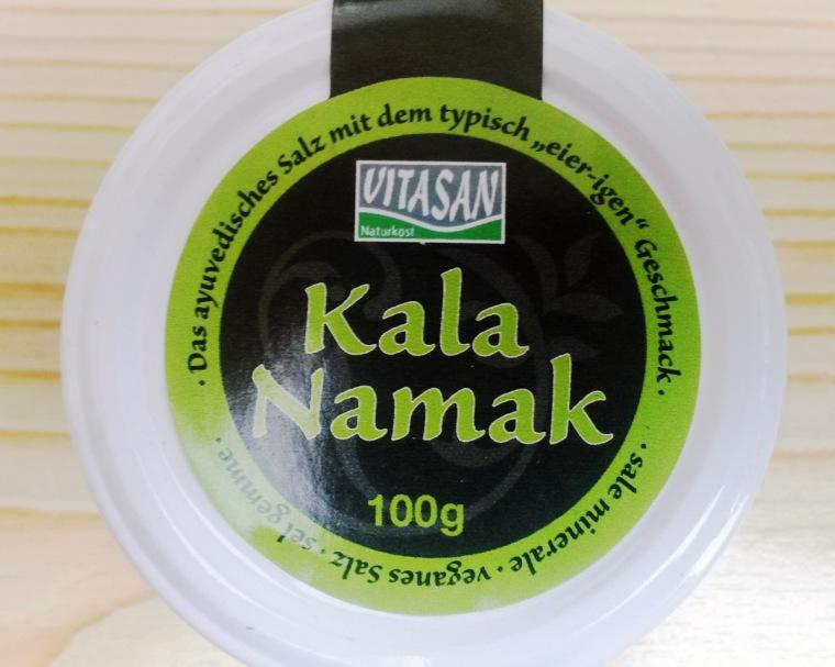 Kala_Namak