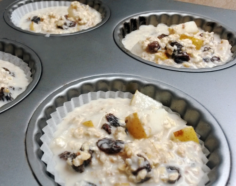 Muffins_Full