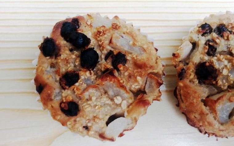 Muffins_Titel