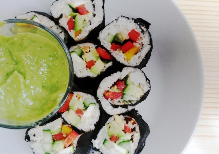 Raw_Sushi