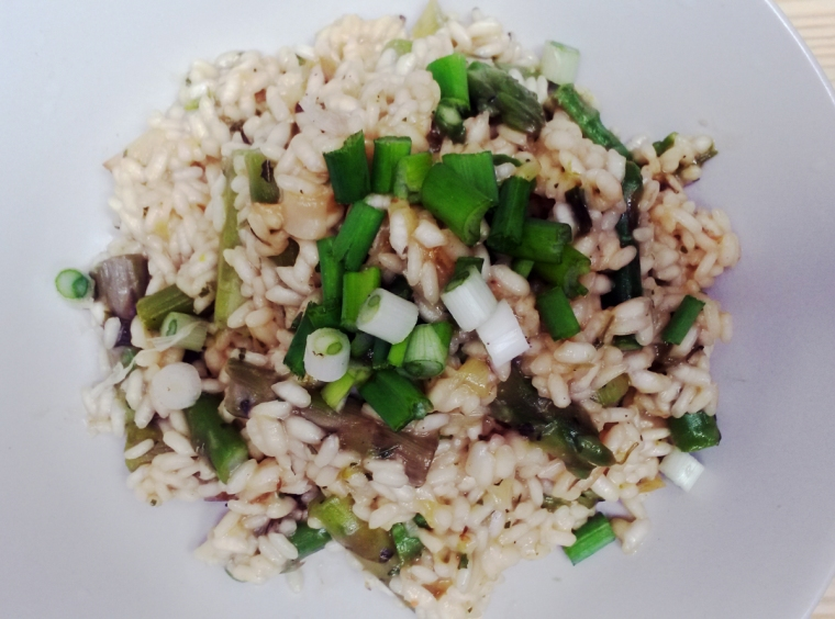 Spargel_Risotto1