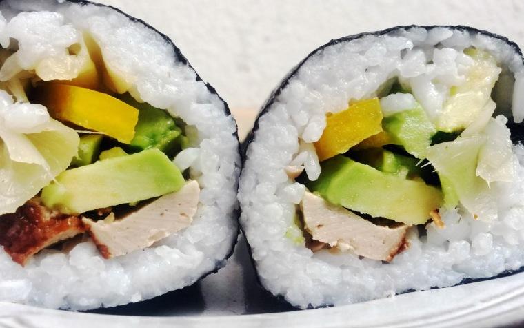 Sushi_Burrito