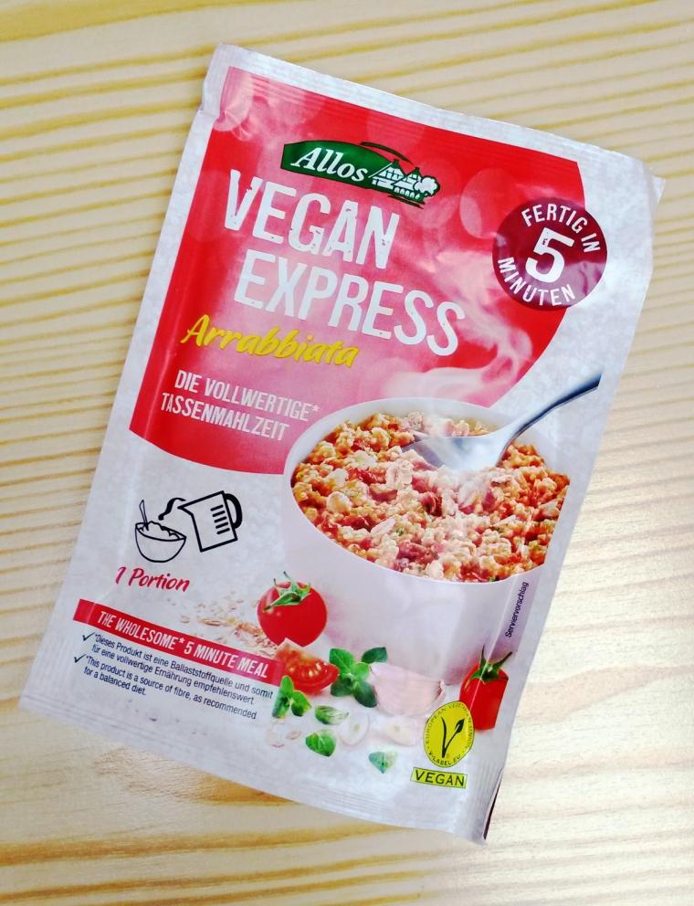 veganepress