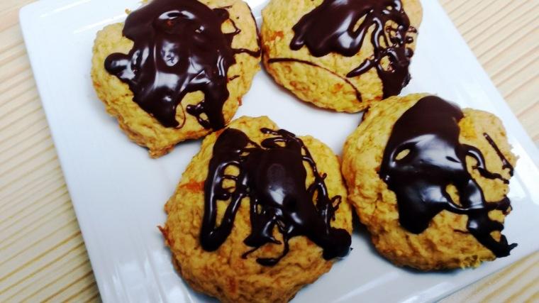 kurbiscookies1