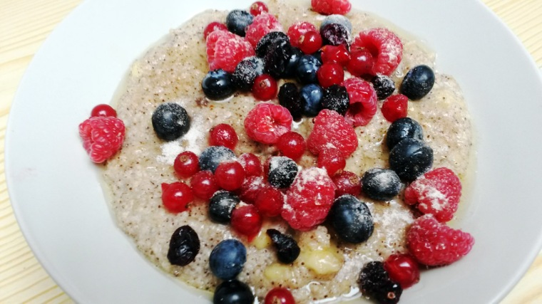 porridge1_1