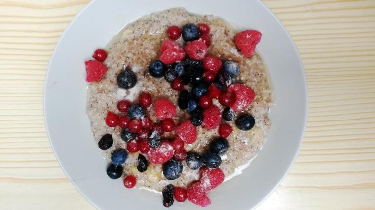 porridge1_2