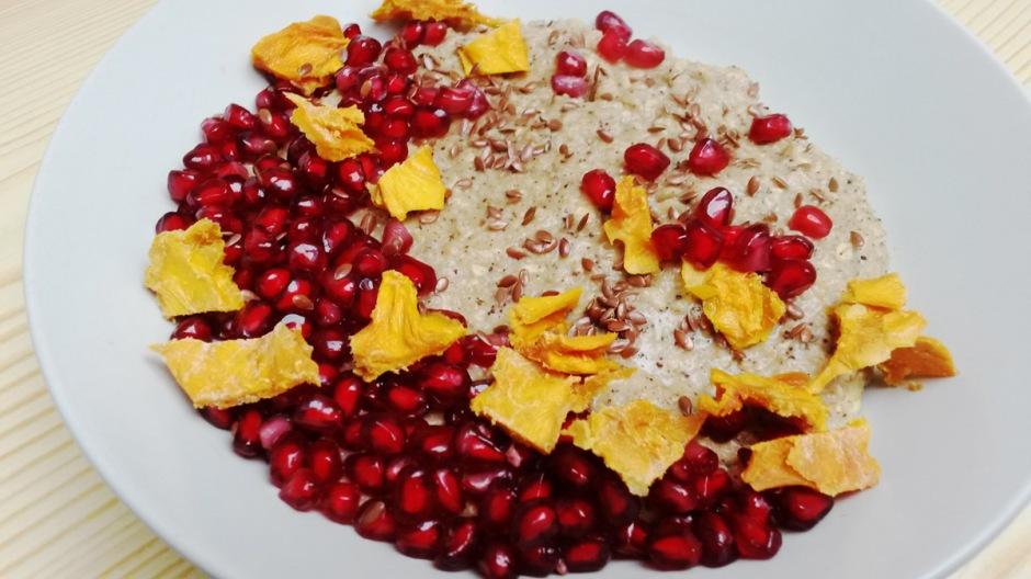porridge2_1
