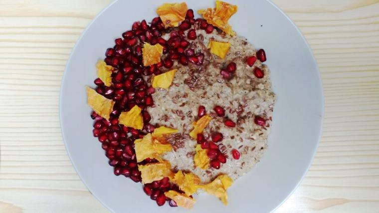porridge2_2
