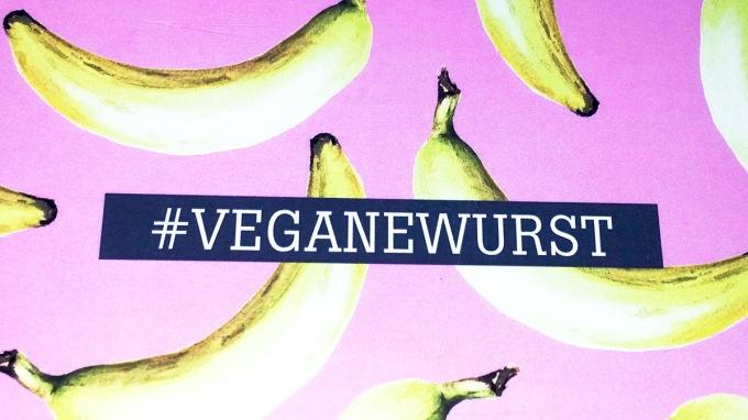 vegane_wurst