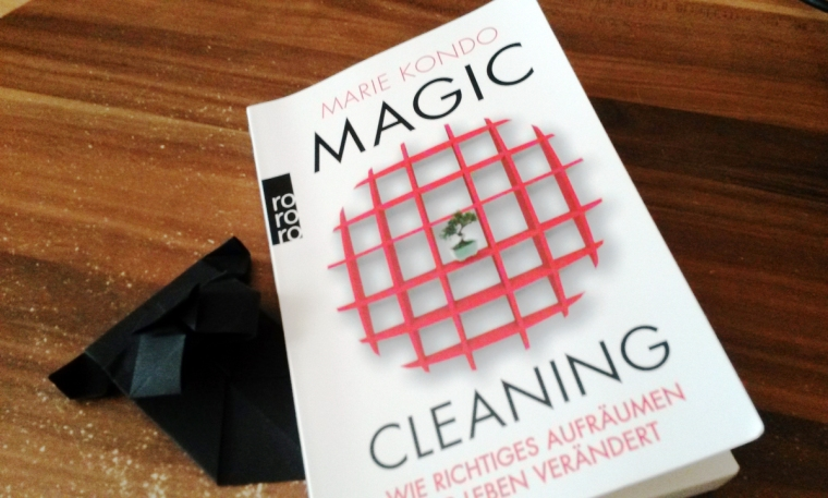magiccleaning2