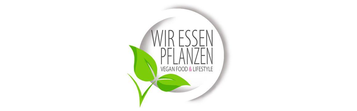 warum essen veganer keinen honig wir essen pflanzen. Black Bedroom Furniture Sets. Home Design Ideas