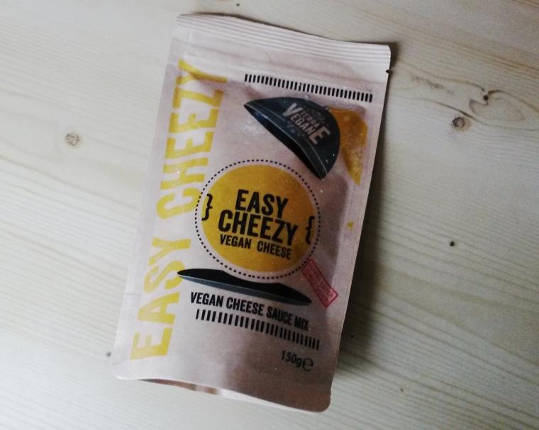 easy_cheezy
