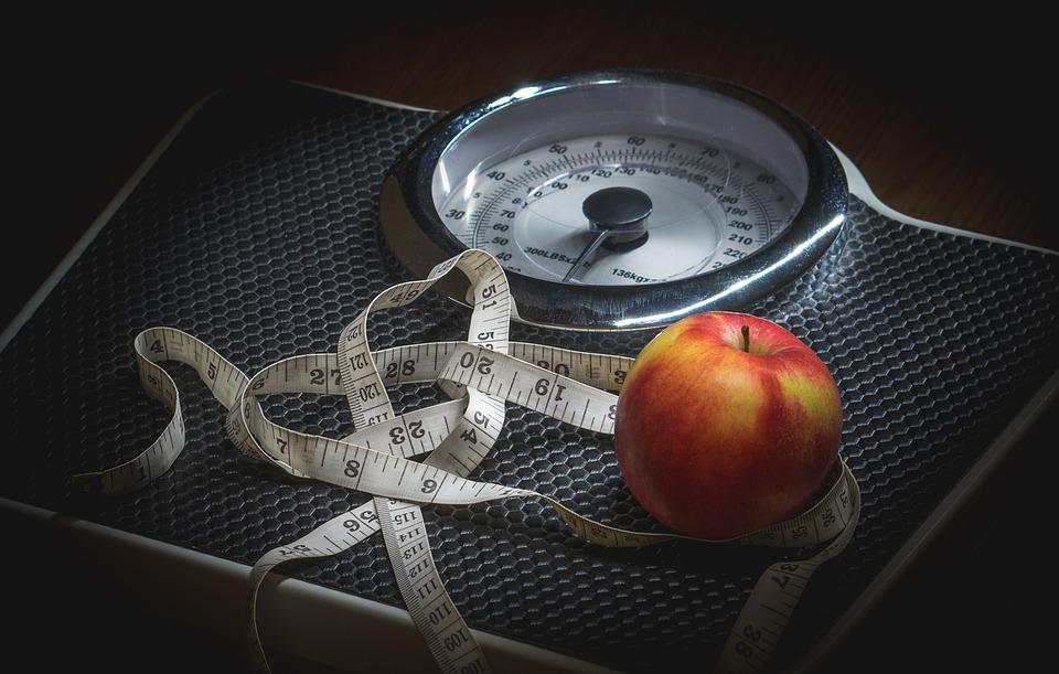 Diät für eine Person, die an Pankreatitis leidet
