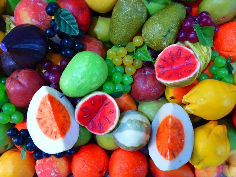 Obst.jpg