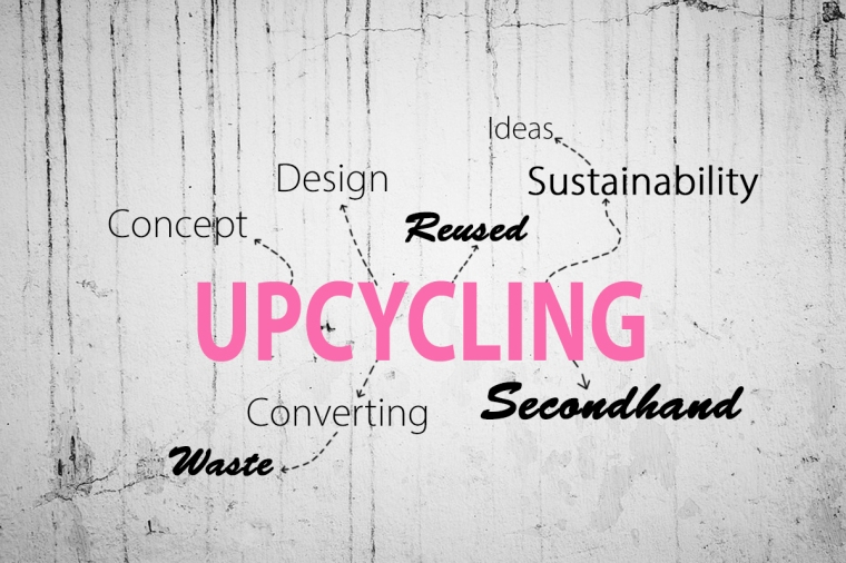 Up_cycling