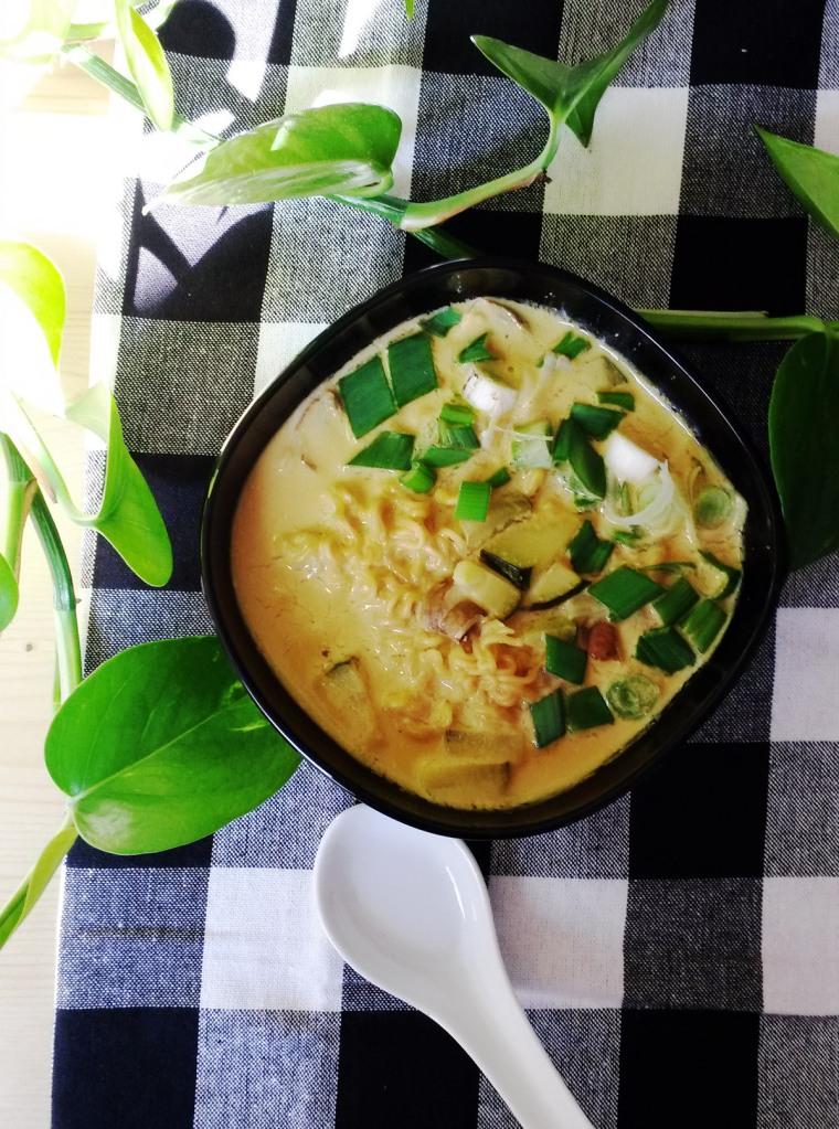 Kokossuppe1