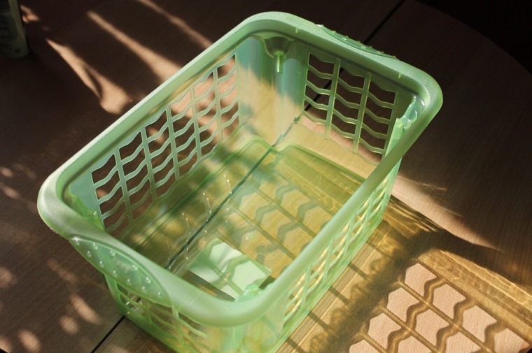 laundry-basket-282425_960_720.jpg