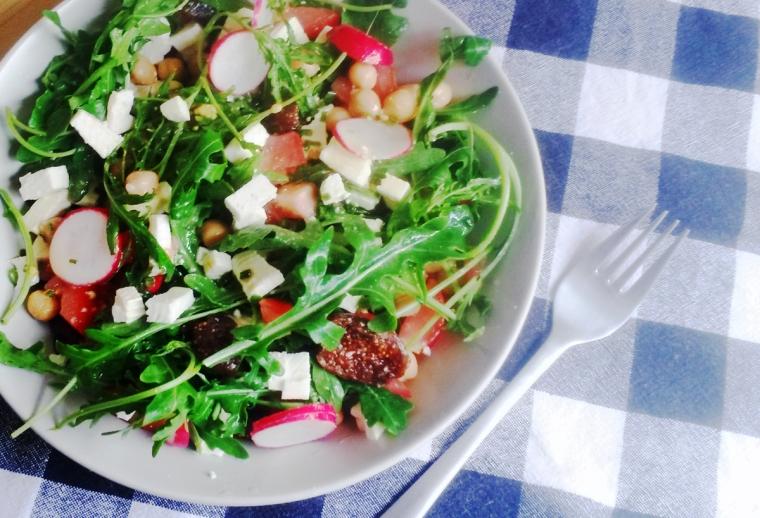 Salat6