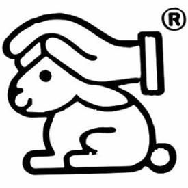 kosmetik-tierversuchsfrei-hase_mit_schuetzender_hand_logo