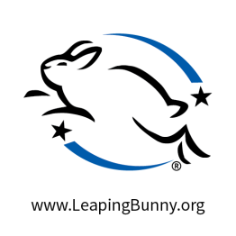 leaping-bunny-label