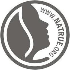 Naturkosmetik-Natrue_Logo