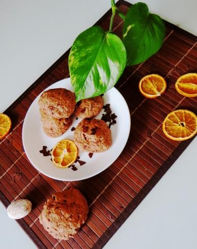 Schokocookies2