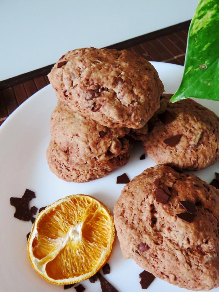 Schokocookies6