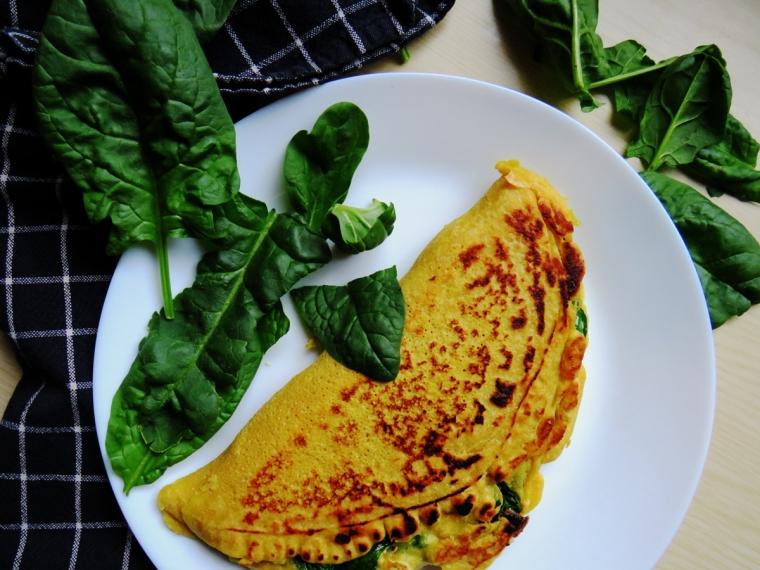 Omelette5