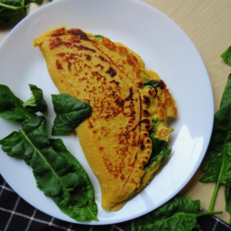 Omelette8